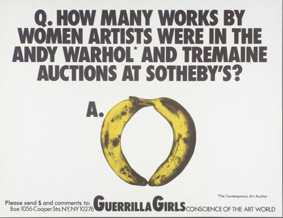 p78788_guerrilla_girls_-_no