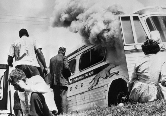 freedom-riders-bus-side