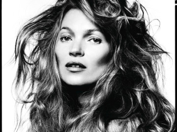 Kate-Moss,-2013-resized