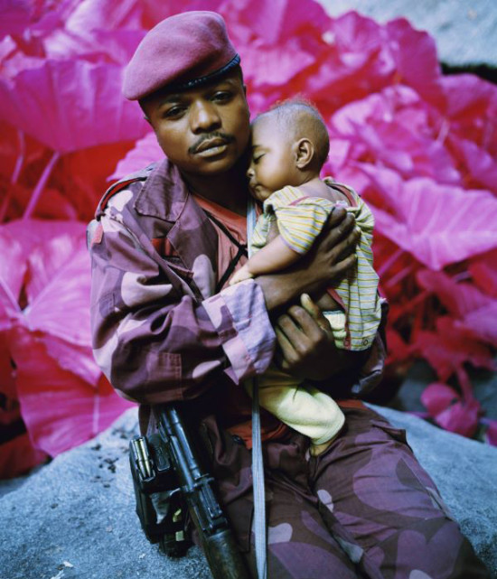 Richard-Mosse