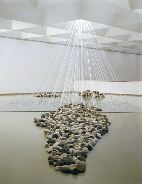 Yoko-Ono_Riverbed-morning-b