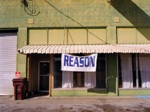 Phil Bergerson, Tupelo, Mississippi, 2004.