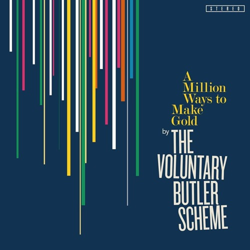 The Voluntary Butler Scheme