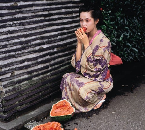 Review of Araki by Araki, Taschen