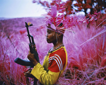 01-INFARED-Richard-Mosse-X-