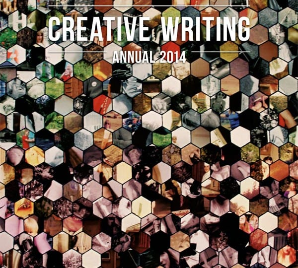 The Aesthetica Creative Writing Annual 2013