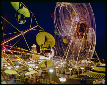 The_Dreamland_Amusement