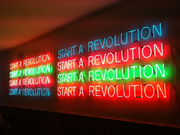 revolution---2010---tim-etc