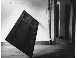 Review of Francesca Woodman: ZigZag, Victoria Miro, London