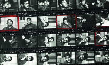 magnum_contact_sheets