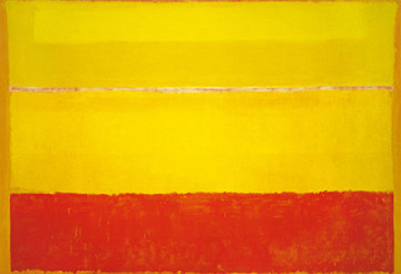 Mark_Rothko_untitled