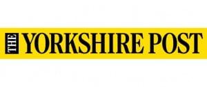 Yorkshire_Post_Logo_2014_RGB