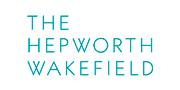 Hepworth_Wakefield