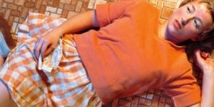 Cindy Sherman: Works from the Olbricht Collection, Olbricht Foundation, Berlin