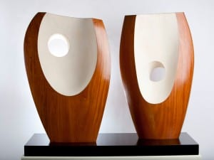 Review: Barbara Hepworth