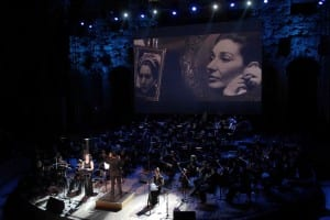 Review: Rufus Wainwright's Opera Prima Donna, Athens