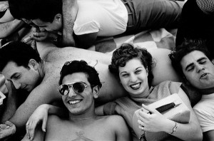 Coney Island: Visions of an American Dreamland, Brooklyn Museum