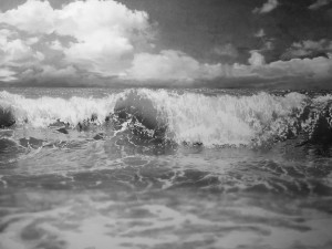 Drawings by Paul Cadden at Plus One Gallery, London