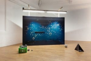 Review of Anne Hardy: FIELD at Modern Art Oxford