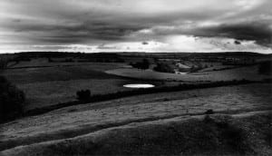Don McCullin: Conflict – People – Landscape, Hauser & Wirth Somerset