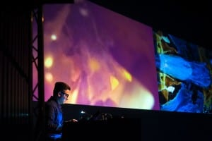 Review of Cryptic Glasgow's Sonica Festival, Kings Place, London