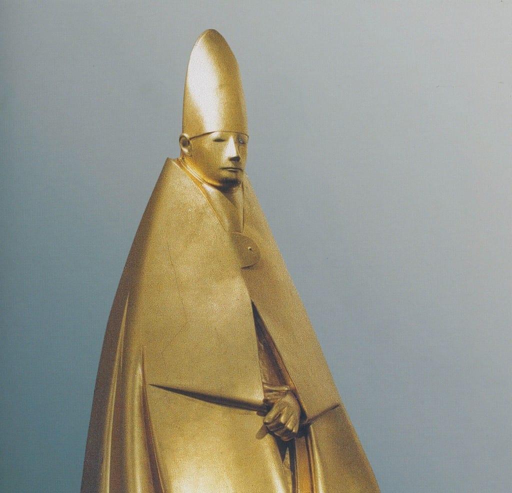 aesthetica magazine review of giacomo manz 249 at the estorick collection of modern italian