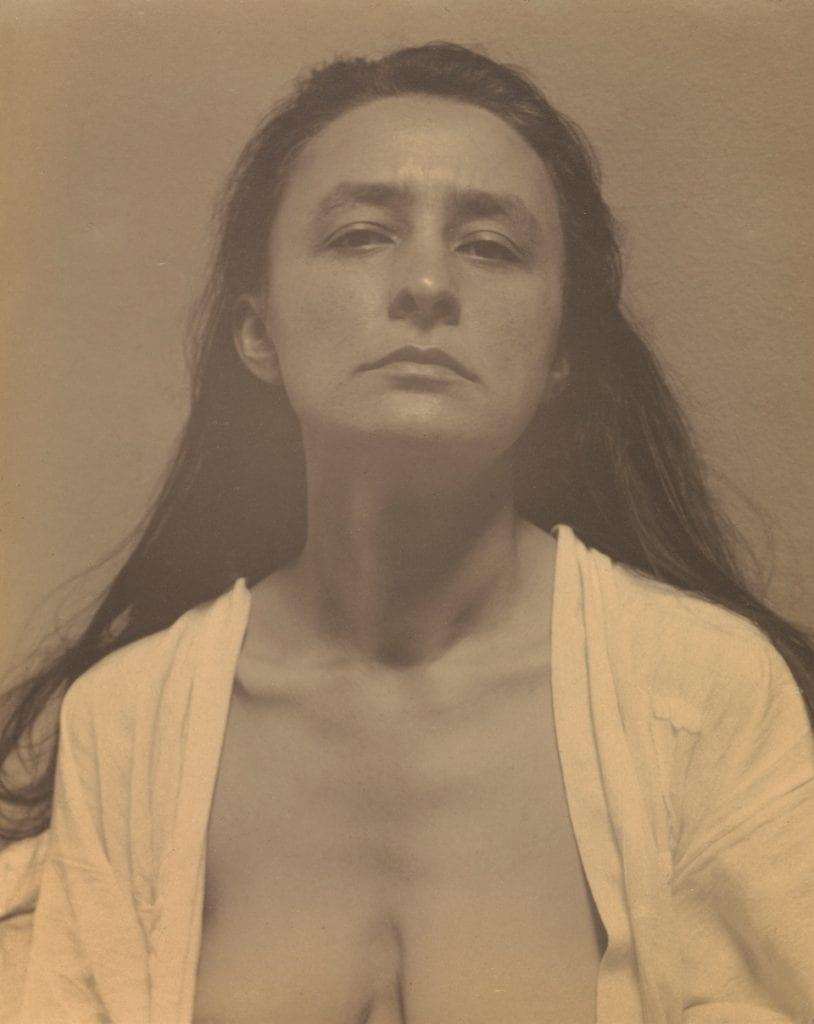 Αποτέλεσμα εικόνας για Georgia O'Keeffe: