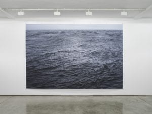 Wolfgang Tillmans, Maureen Paley, London