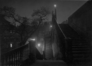 The Intimate World of Josef Sudek, Jeu de Paume, Paris