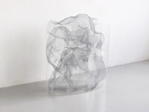 Spatial Perceptions and Memory