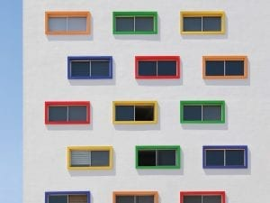 Yener Torun, <i>Totally Edible.</i> Elementary 
