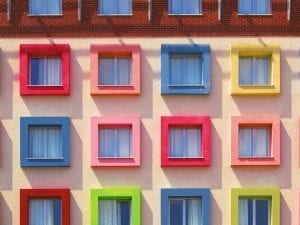 Yener Torun, <i>This House Is A Circus.</i> 