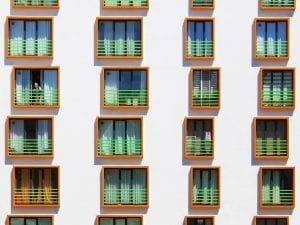 Yener Torun, <i>Wall Of Serpents.</i> Apartment 