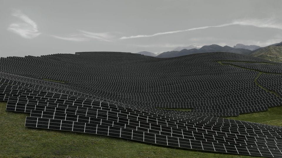 Gursky: A Review