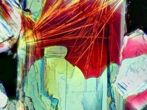 LivingCrystal_ColourfulSparksandStripesPossibleMaster1500